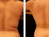 back-and-waist-2012_06_23