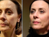 facial-rejuvenation
