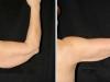arm3-2012_05_09