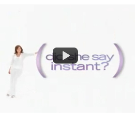 Juvederm Botox Dermal Fillers Video Click to Play