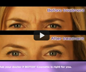 Patient Experience Video Click to Play