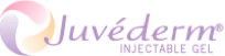 Juvederm at Beautopia in Fishers Indianapolis