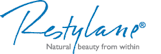 Restylane at Beautopia in Fishers Indianapolis