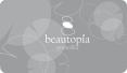Beautopia Cosmetic Medicine Center in Indianapolis/ Fishers